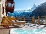 Kings-avenue-zermatt-sauna-jacuzzi-childfriendly-fireplace-massage-room-wine-cellar-lift-area-zermatt-007-3
