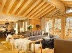 Kings-avenue-zermatt-sauna-jacuzzi-childfriendly-fireplace-massage-room-wine-cellar-lift-area-zermatt-007-4