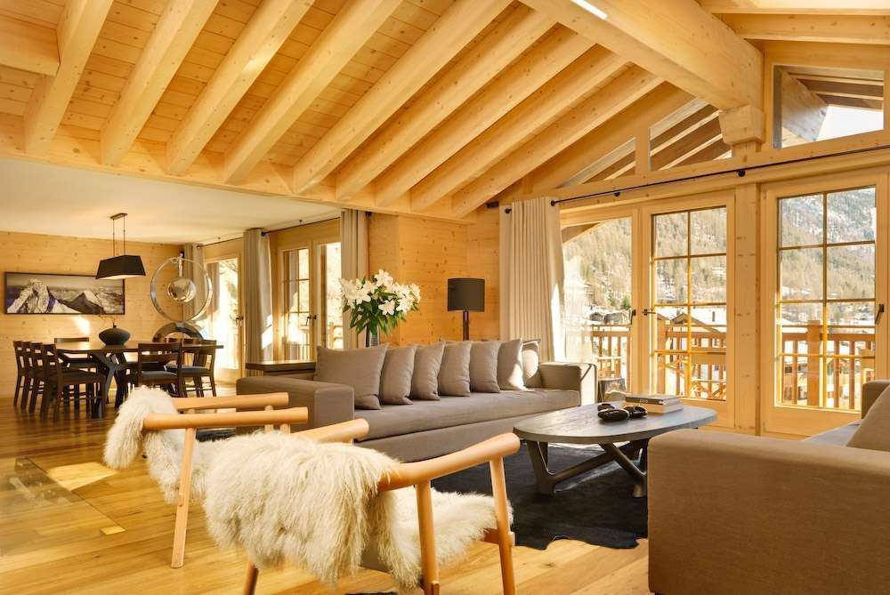 Kings-avenue-zermatt-sauna-jacuzzi-childfriendly-fireplace-massage-room-wine-cellar-lift-area-zermatt-007-4