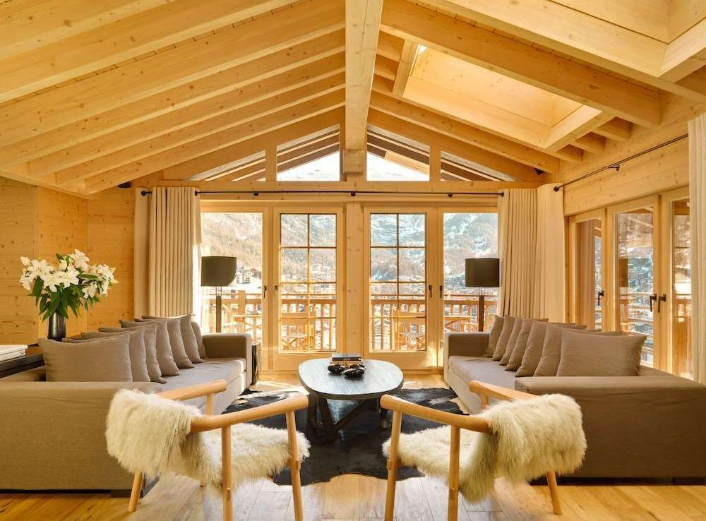 Kings-avenue-zermatt-sauna-jacuzzi-childfriendly-fireplace-massage-room-wine-cellar-lift-area-zermatt-007-5