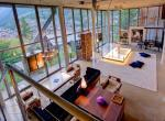 Kings-avenue-zermatt-snow-chalet-granit-private-lift-sauna-house-017-10