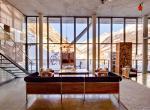 Kings-avenue-zermatt-snow-chalet-granit-private-lift-sauna-house-017-14