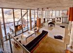 Kings-avenue-zermatt-snow-chalet-granit-private-lift-sauna-house-017-15