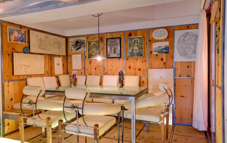 Kings-avenue-zermatt-snow-chalet-granit-private-lift-sauna-house-017-3