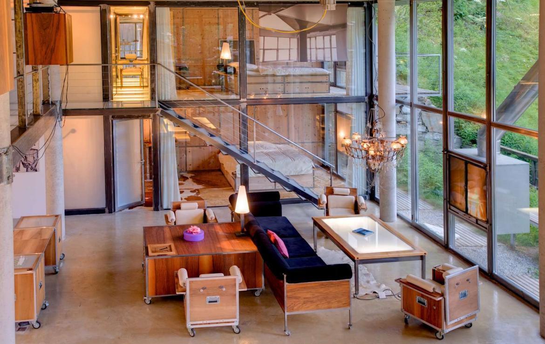 Kings-avenue-zermatt-snow-chalet-granit-private-lift-sauna-house-017-5