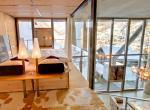 Kings-avenue-zermatt-snow-chalet-granit-private-lift-sauna-house-017-6