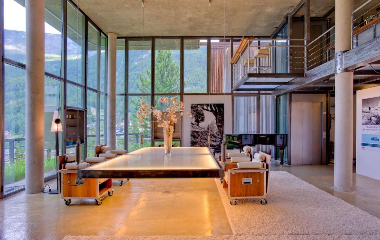 Kings-avenue-zermatt-snow-chalet-granit-private-lift-sauna-house-017-7