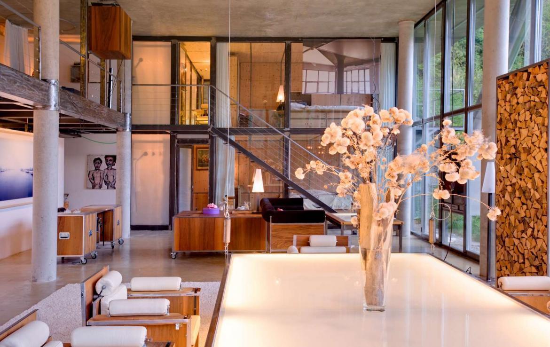 Kings-avenue-zermatt-snow-chalet-granit-private-lift-sauna-house-017-8