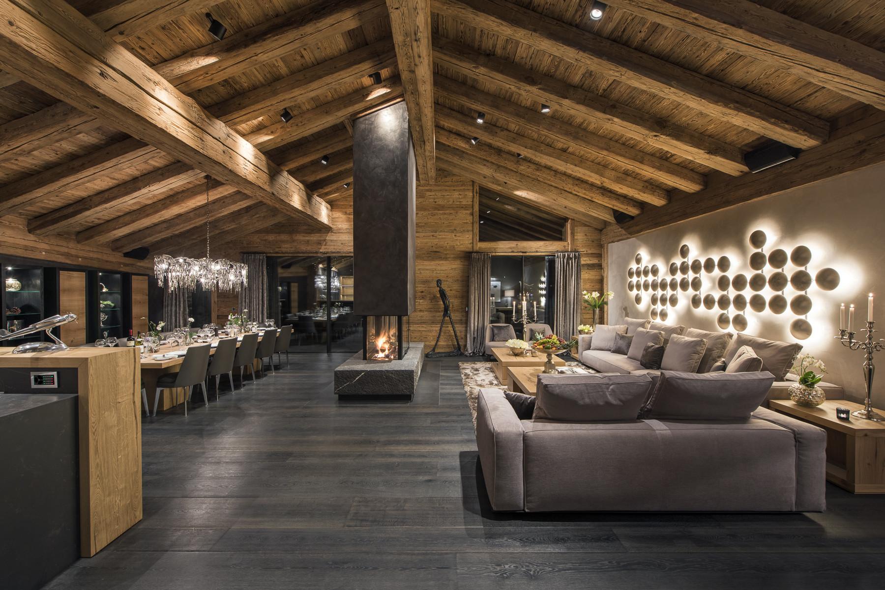 Kings-avenue-zermatt-snow-chalet-indoor-jacuzzi-hammam-childfriendly-spa-wellness-03-1