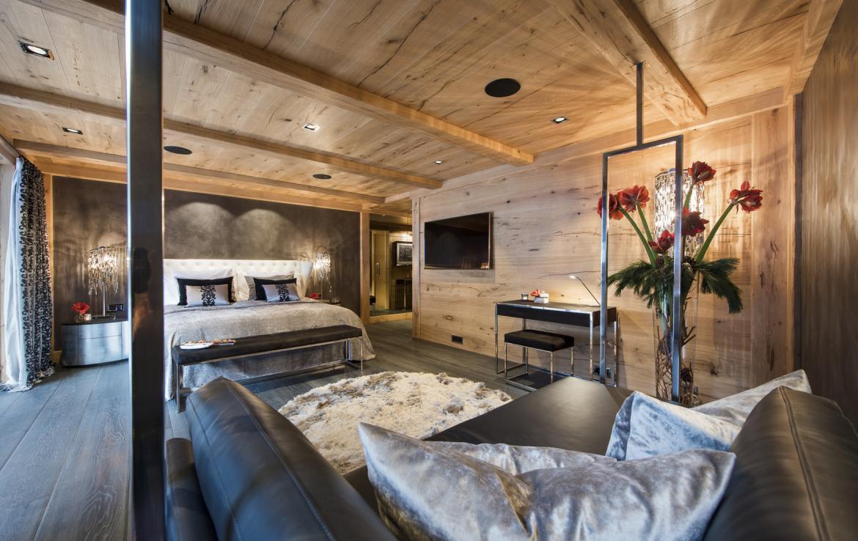 Kings-avenue-zermatt-snow-chalet-indoor-jacuzzi-hammam-childfriendly-spa-wellness-03-14