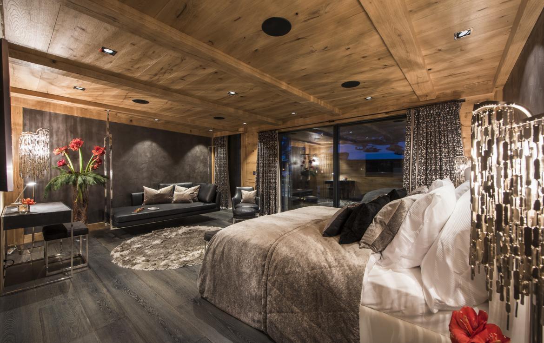 Kings-avenue-zermatt-snow-chalet-indoor-jacuzzi-hammam-childfriendly-spa-wellness-03-18
