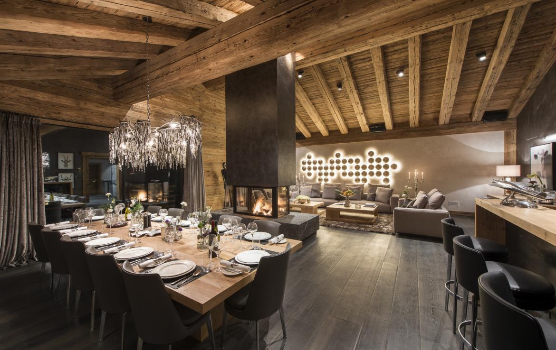 Kings-avenue-zermatt-snow-chalet-indoor-jacuzzi-hammam-childfriendly-spa-wellness-03-2