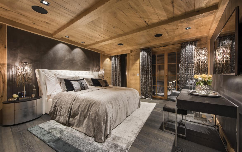 Kings-avenue-zermatt-snow-chalet-indoor-jacuzzi-hammam-childfriendly-spa-wellness-03-20