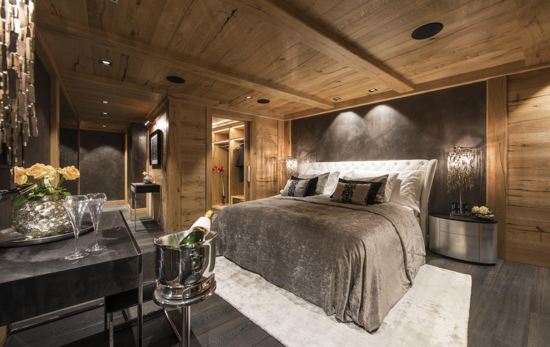 Kings-avenue-zermatt-snow-chalet-indoor-jacuzzi-hammam-childfriendly-spa-wellness-03-21
