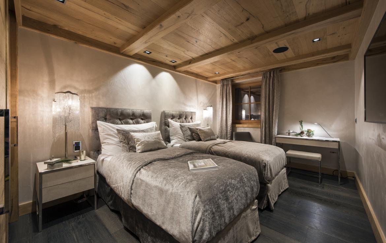 Kings-avenue-zermatt-snow-chalet-indoor-jacuzzi-hammam-childfriendly-spa-wellness-03-23