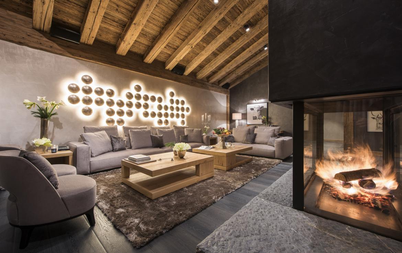 Kings-avenue-zermatt-snow-chalet-indoor-jacuzzi-hammam-childfriendly-spa-wellness-03-3