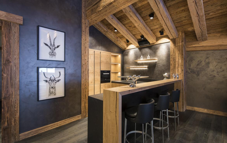 Kings-avenue-zermatt-snow-chalet-indoor-jacuzzi-hammam-childfriendly-spa-wellness-03-6