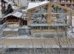 Kings-avenue-zermatt-snow-chalet-jacuzzi-sauna-hammam-games-room-012-1