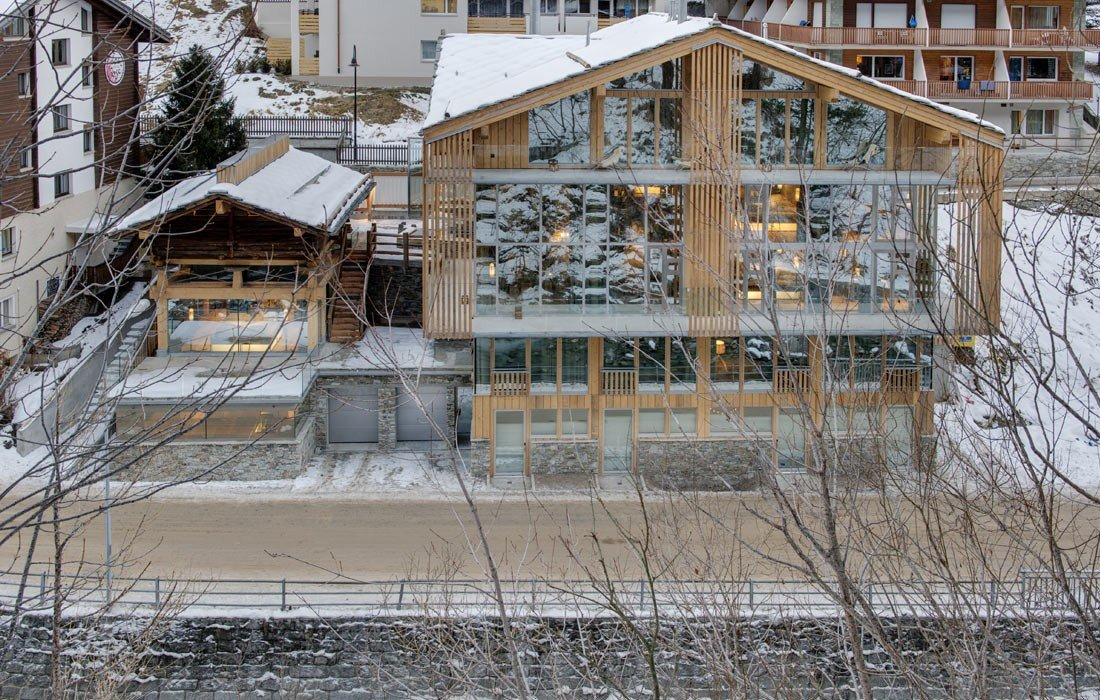 Kings-avenue-zermatt-snow-chalet-jacuzzi-sauna-hammam-games-room-012-1