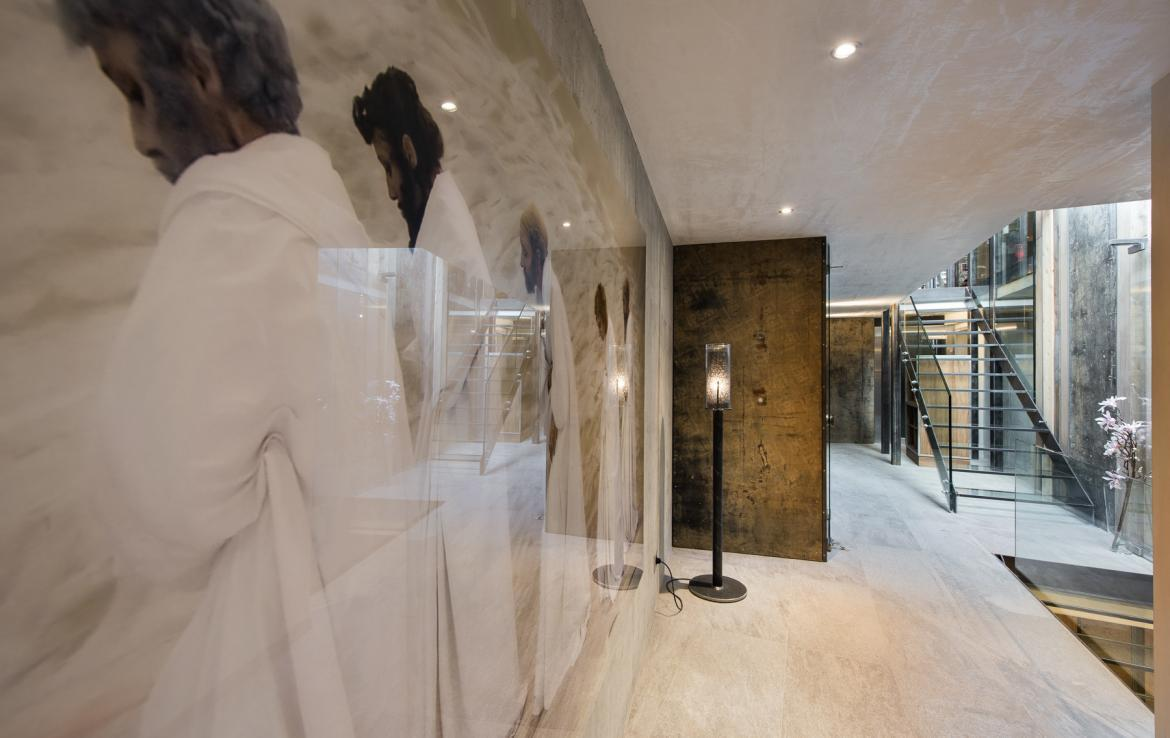 Kings-avenue-zermatt-snow-chalet-jacuzzi-sauna-hammam-games-room-012-12