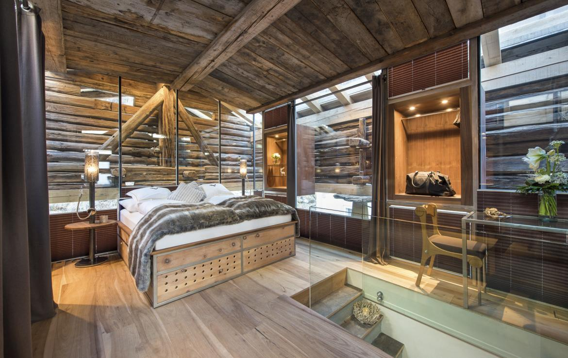 Kings-avenue-zermatt-snow-chalet-jacuzzi-sauna-hammam-games-room-012-13