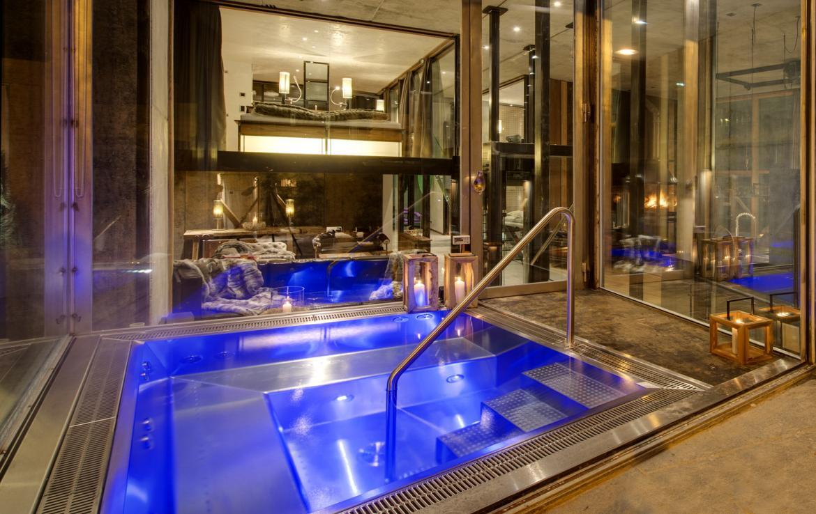 Kings-avenue-zermatt-snow-chalet-jacuzzi-sauna-hammam-games-room-012-20