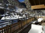 Kings-avenue-zermatt-snow-chalet-outdoor-jacuzzi-childfriendly-fitness-room-massage-area-014-12