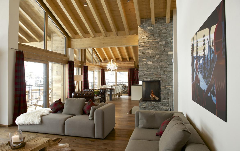Kings-avenue-zermatt-snow-chalet-outdoor-jacuzzi-childfriendly-fitness-room-massage-area-014-14