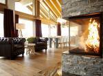 Kings-avenue-zermatt-snow-chalet-outdoor-jacuzzi-childfriendly-fitness-room-massage-area-014-9