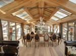 Kings-avenue-zermatt-snow-chalet-sauna-cinema-kids-playroom-fireplace-013-13