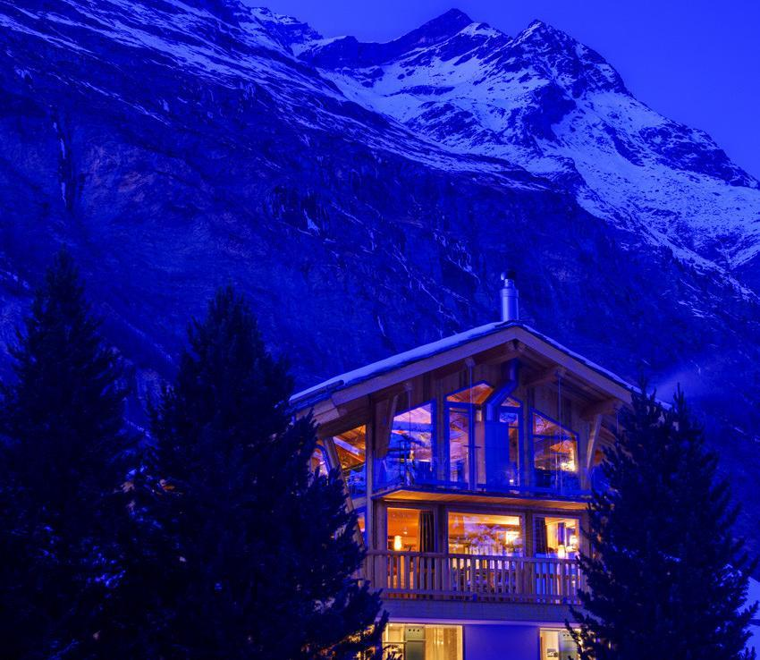 Kings-avenue-zermatt-snow-chalet-sauna-cinema-kids-playroom-fireplace-013-2