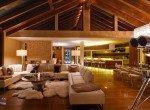 Kings-avenue-zermatt-snow-chalet-sauna-hammam-boot-heaters-library-wellness-02-10
