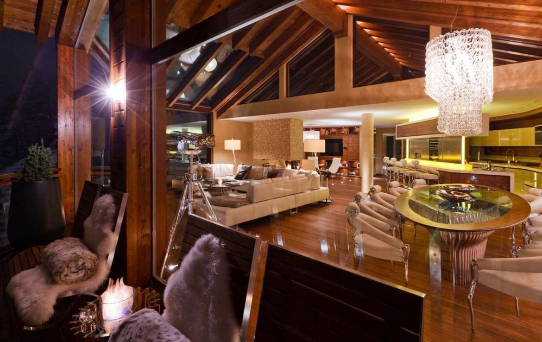 Kings-avenue-zermatt-snow-chalet-sauna-hammam-boot-heaters-library-wellness-02-11