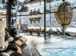 Kings-avenue-zermatt-snow-chalet-sauna-hammam-boot-heaters-library-wellness-02-17