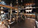 Kings-avenue-zermatt-snow-chalet-sauna-hammam-boot-heaters-library-wellness-02-22