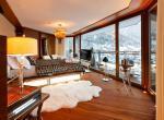 Kings-avenue-zermatt-snow-chalet-sauna-hammam-boot-heaters-library-wellness-02-26