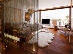 Kings-avenue-zermatt-snow-chalet-sauna-hammam-boot-heaters-library-wellness-02-28