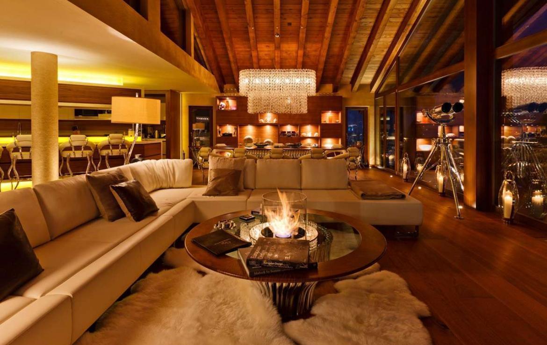 Kings-avenue-zermatt-snow-chalet-sauna-hammam-boot-heaters-library-wellness-02-9