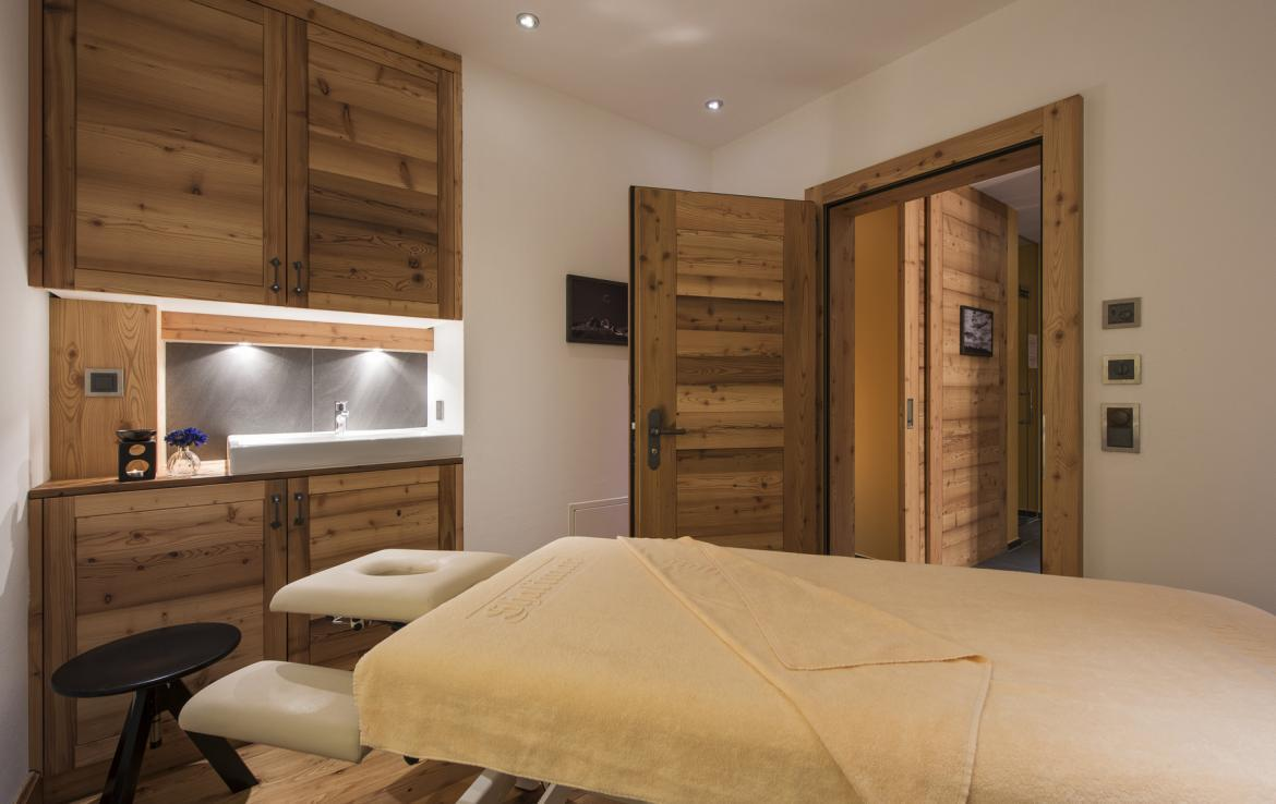 Kings-avenue-zermatt-snow-chalet-sauna-hammam-swimming-pool-childfriendly-010-11