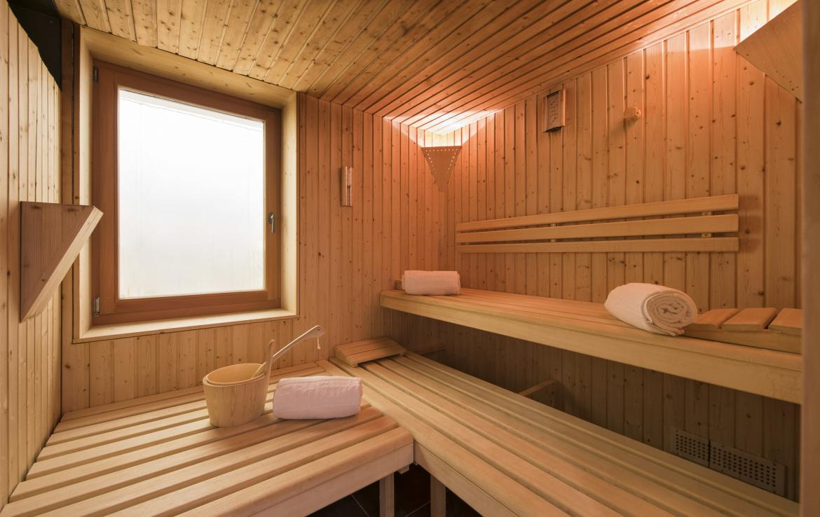 Kings-avenue-zermatt-snow-chalet-sauna-hammam-swimming-pool-childfriendly-010-12