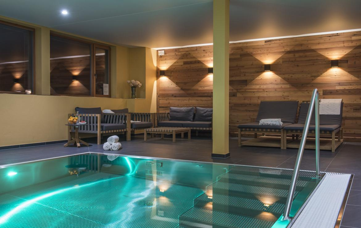 Kings-avenue-zermatt-snow-chalet-sauna-hammam-swimming-pool-childfriendly-010-16