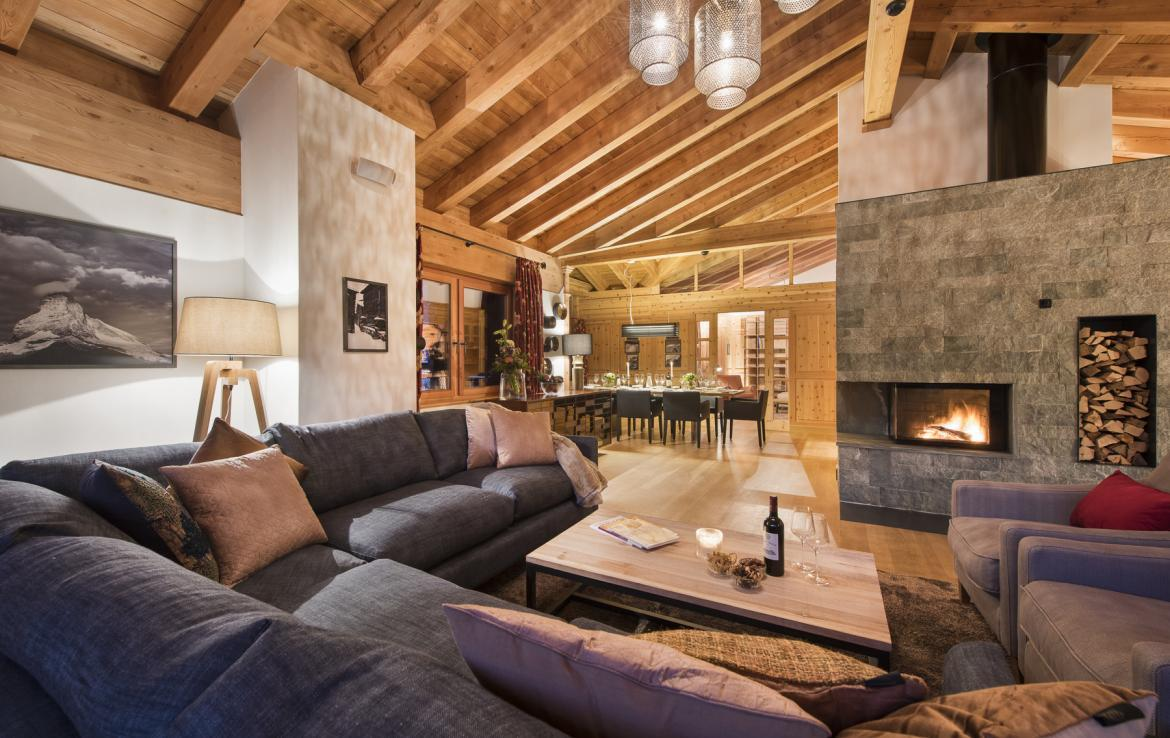 Kings-avenue-zermatt-snow-chalet-sauna-hammam-swimming-pool-childfriendly-010-20