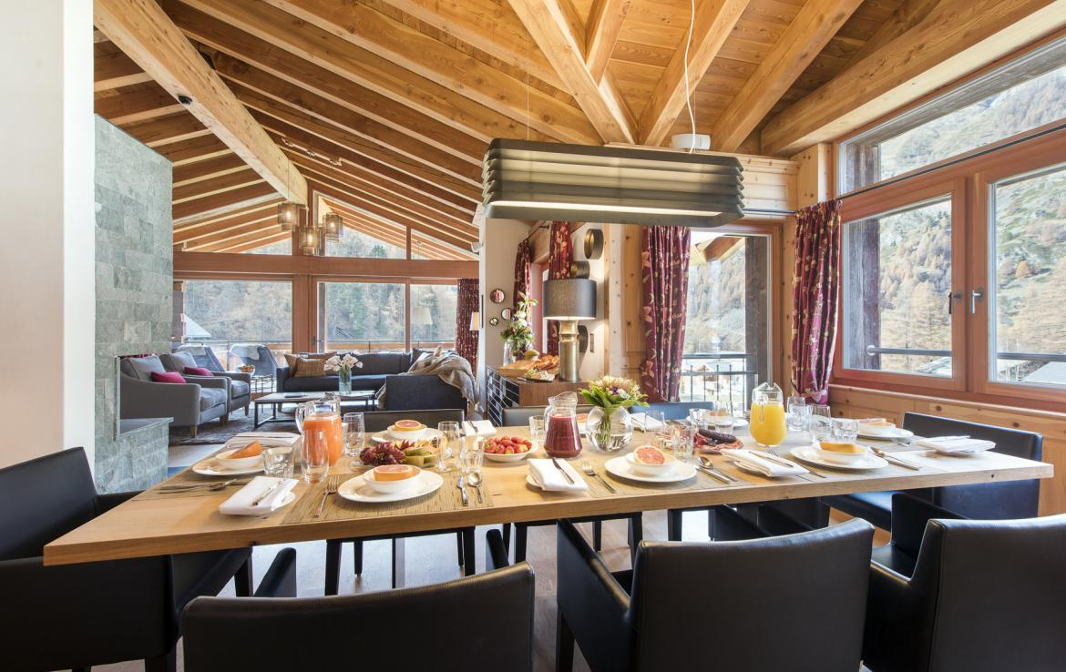 Kings-avenue-zermatt-snow-chalet-sauna-hammam-swimming-pool-childfriendly-010-22