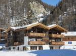 Kings-avenue-zermatt-snow-chalet-sauna-hammam-swimming-pool-childfriendly-010-25