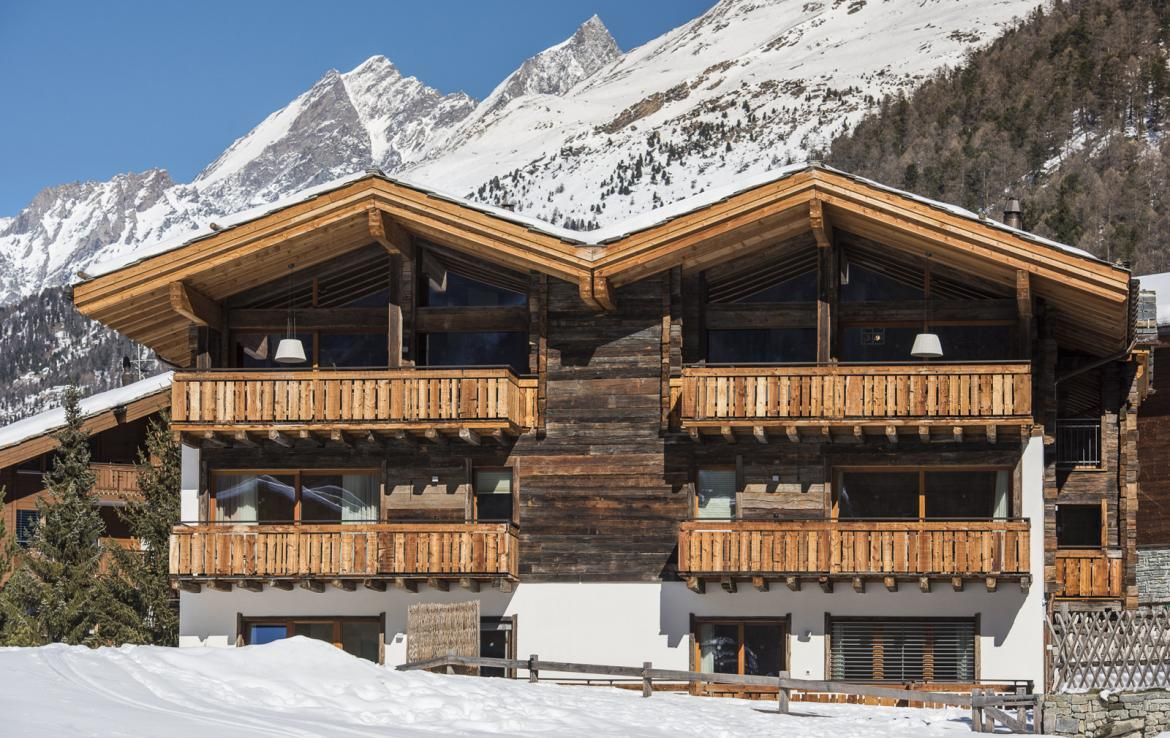 Kings-avenue-zermatt-snow-chalet-sauna-hammam-swimming-pool-childfriendly-010-26