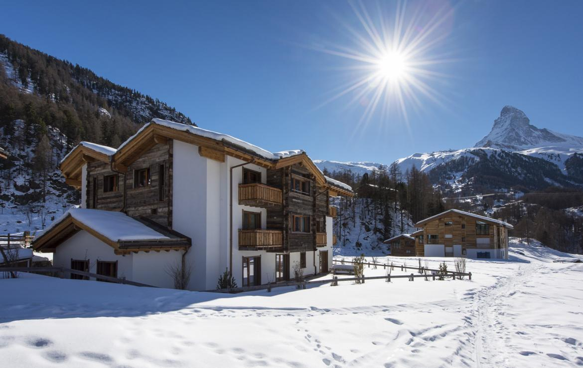 Kings-avenue-zermatt-snow-chalet-sauna-hammam-swimming-pool-childfriendly-010-27