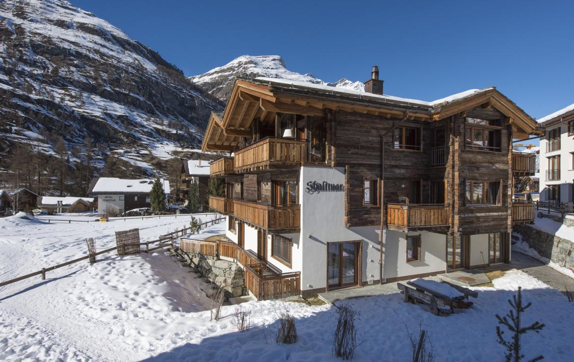 Kings-avenue-zermatt-snow-chalet-sauna-hammam-swimming-pool-childfriendly-010-28