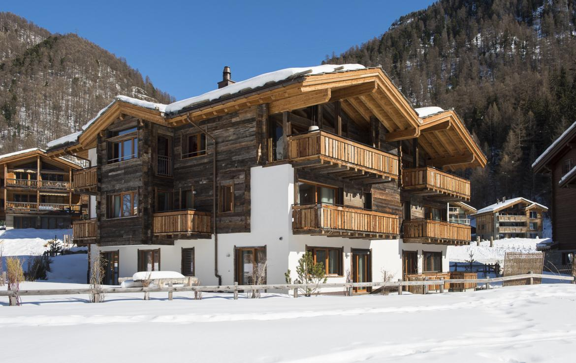 Kings-avenue-zermatt-snow-chalet-sauna-hammam-swimming-pool-childfriendly-010-29