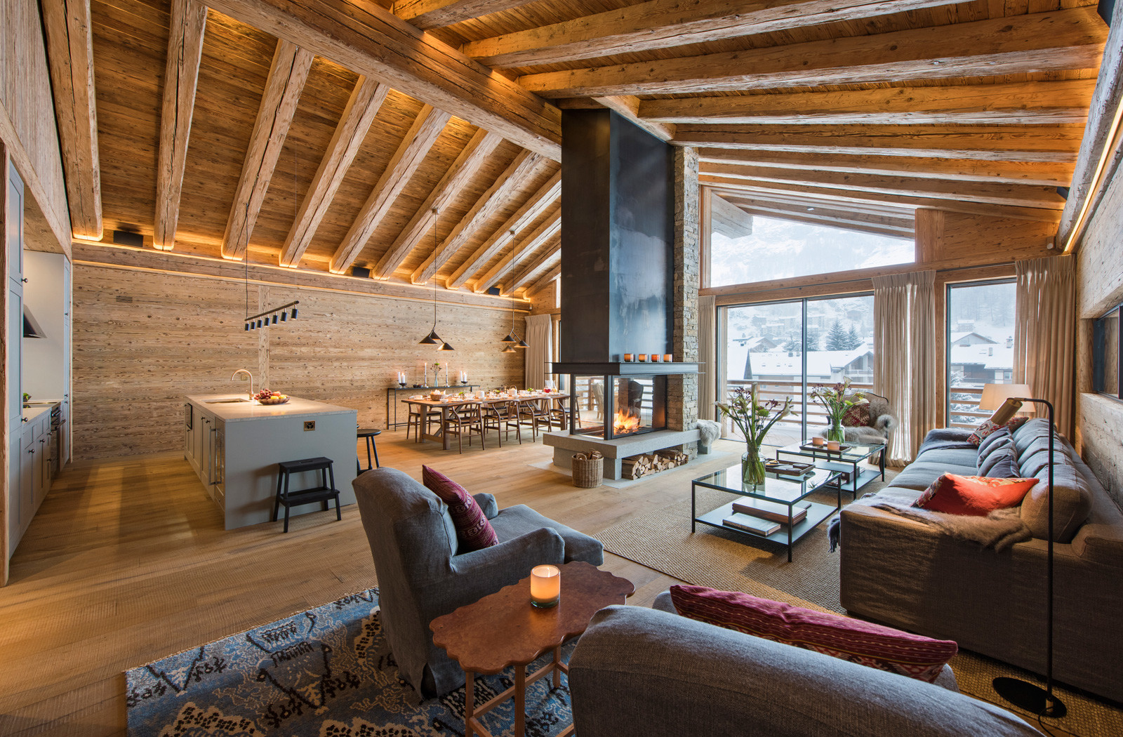 Kings-avenue-zermatt-snow-chalet-sauna-indoor-jacuzzi-fireplace-gym-ski-in-ski-out-08-1