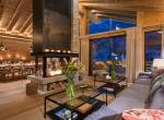 Kings-avenue-zermatt-snow-chalet-sauna-indoor-jacuzzi-fireplace-gym-ski-in-ski-out-08-5